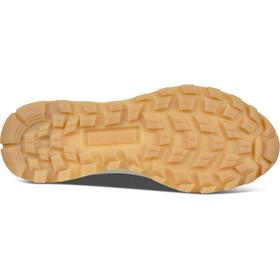 ECCO ExoStrike Zapatillas Mujer, marine
